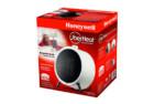 Honeywell UberHeat Ceramic Space Heater