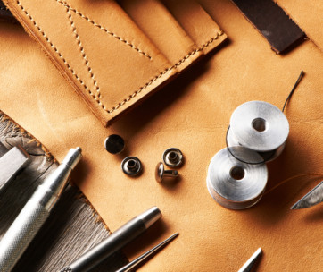 How To Fix Scratched Leather