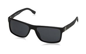 Hugo Boss Men's Sunglasses