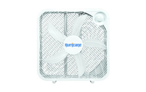 Hurricane HGC736501 Classic Series Portable Floor Fan