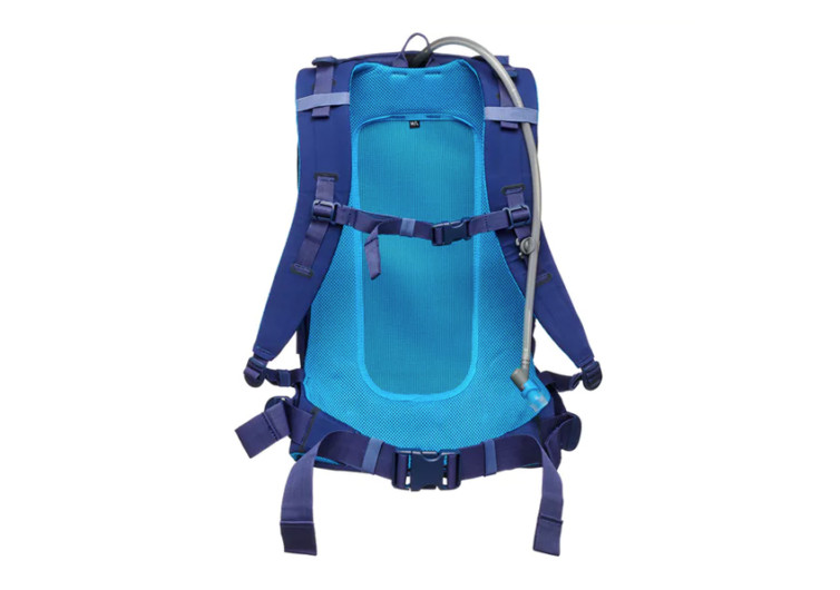 Hydro Flask Hydration Pack