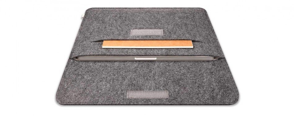 Inateck Macbook Pro Case