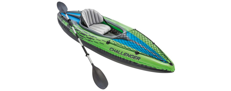 10 Best Fishing Kayaks In 2019 [Buying Guide] – Gear Hungry
