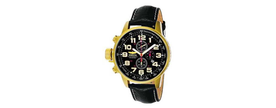 Invicta Men's 3330 Force Collection