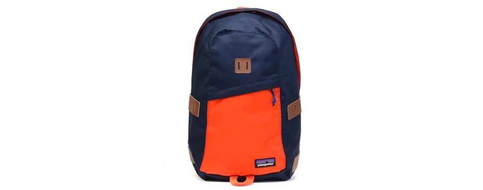 Ironwood Patagonia Backpack 20L in Blue