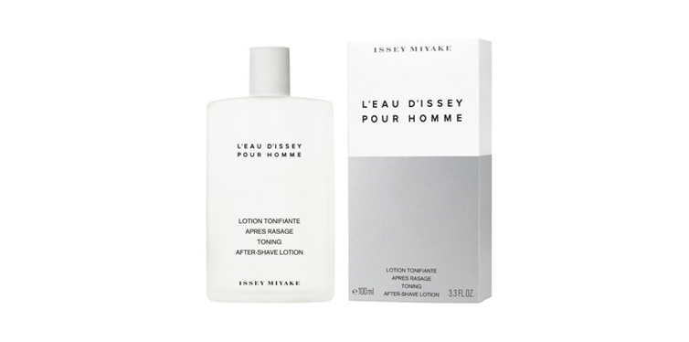 Issey Miyake Leau Dissey Pour Homme