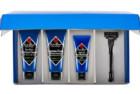 Jack Black No.2 Bump-Free Shave System