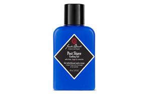 Jack Black - Post Shave Cooling Gel