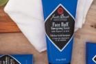Jack Black Pure Clean