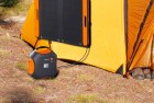 Jackery 500Wh Portable Generator
