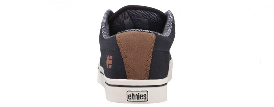 Jameson 2 Eco Skate Etnies Shoes