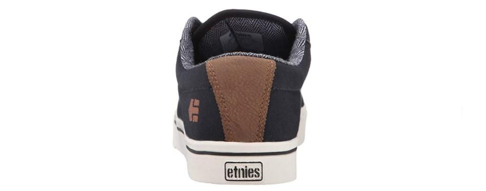 Jameson 2 Eco Skate Etnies Shoes