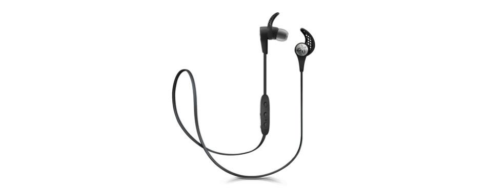 Jaybird X3 Bluetooth Sports Workout Headphones