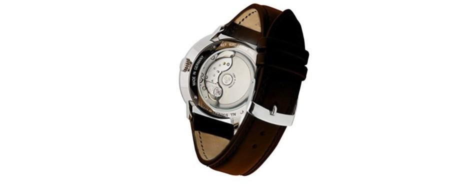 Junkers Men's Watch