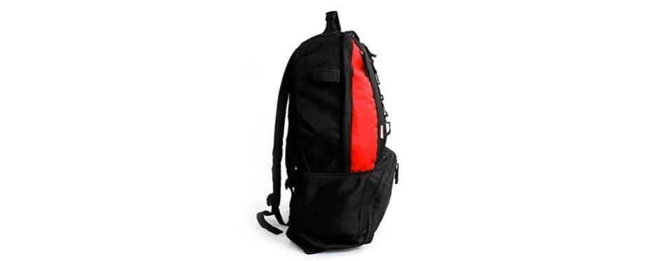 K-Cliffs Baseball Backpack
