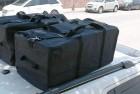 K-Cliffs Heavy Duty Cargo Bag