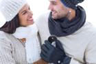 karecel rechargeable hand warmers