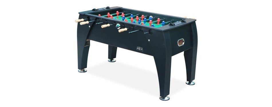 KICK Legend 55″ in Foosball Table