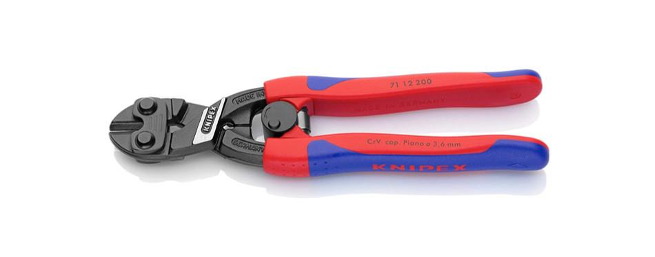 KNIPEX Tools 71 12 200