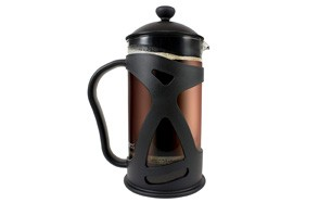 KONA French Press Cafetiere