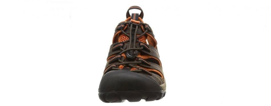 Keen Arroya II Hiking Sandals