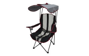 Kelsyus Original Canopy Chair