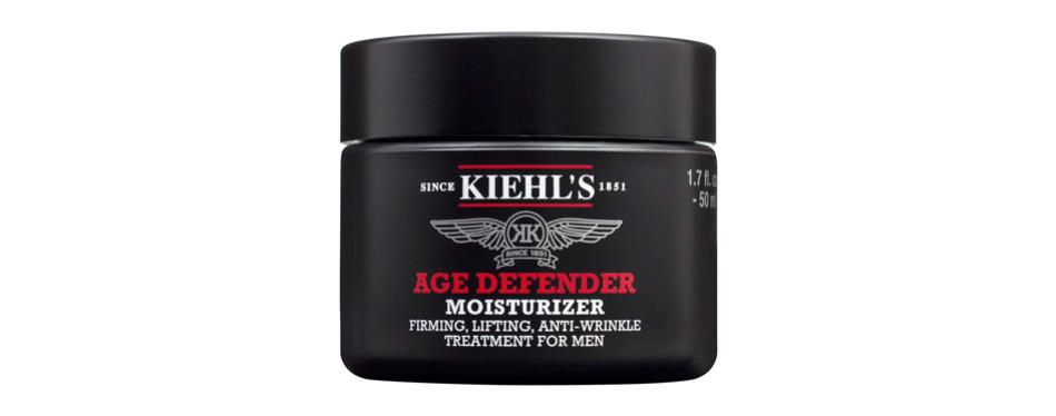 Kiehls Age Defender
