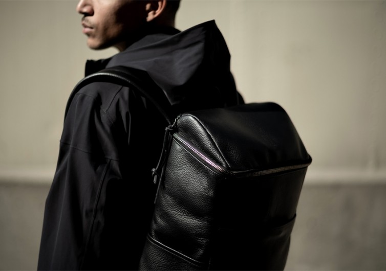 Killspencer R-22 Rucksack