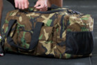 King Kong Giant Duffle Bag