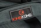 King Kong Giant Duffle Bag