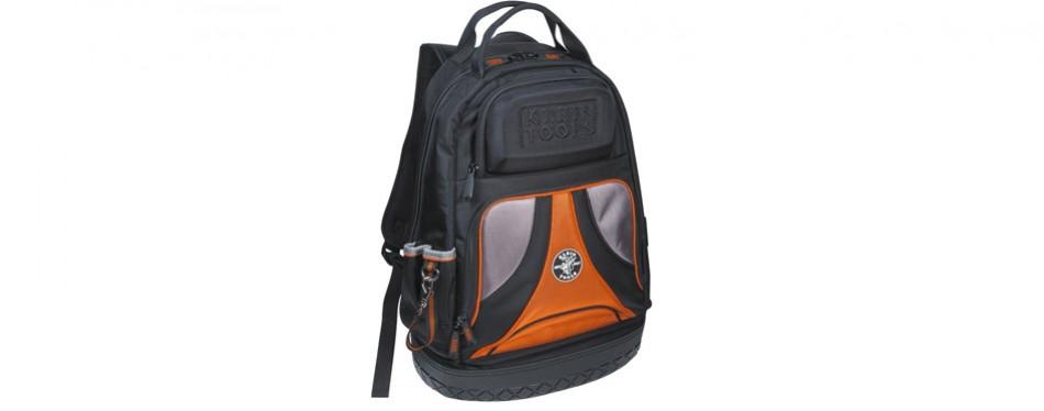 Klein Tools Tradesman Pro