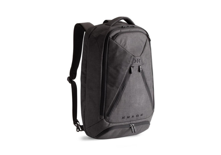 Knack Large Expandable Knack Pack
