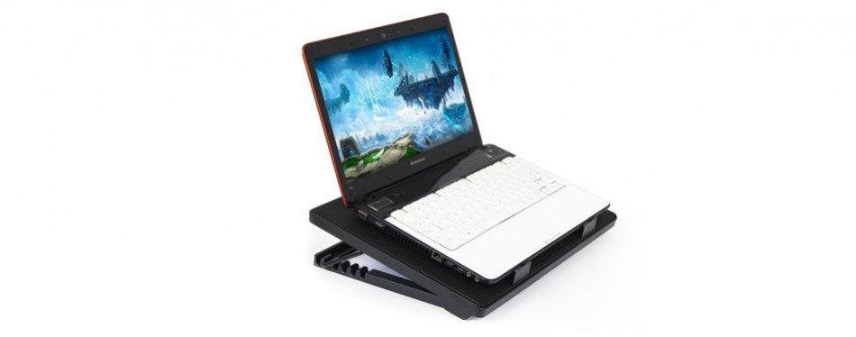Kootek Laptop Cooling Pad