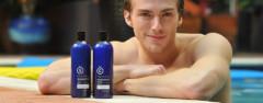 Krieger + Sohne Hair Conditioner for Men