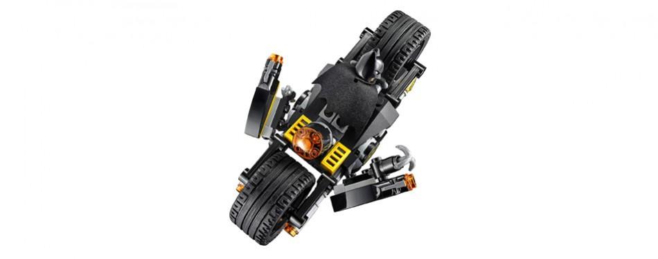 LEGO Super Heroes Batma