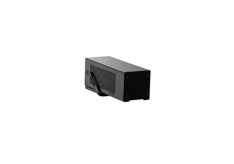 LG HU80KA 4K UHD Projector