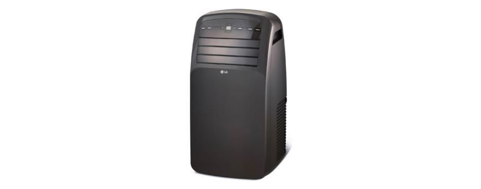 LG LP1215GXR Portable AC 12000 BTU