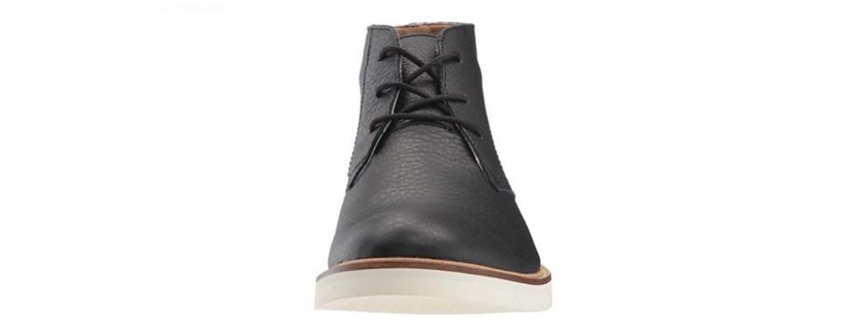 Lacoste Men's Sherbrooke Boots