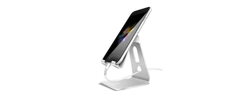 Lamocal iPhone Stand