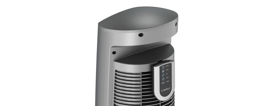 Lasko 2552 Wind Curve Cooling Tower Fan