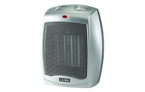 Lasko 754200 Ceramic Space Heater