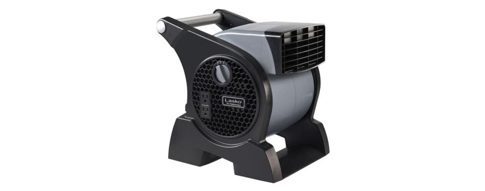 Lasko HV Utility Fan Cooling 4905