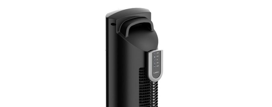 Lasko T48310 Performance Tower Fan