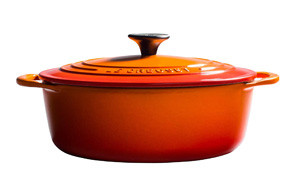 Le Creuset of America L25453A-222S