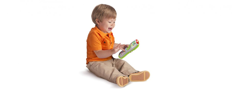 LeapFrog Scouts Learning Light