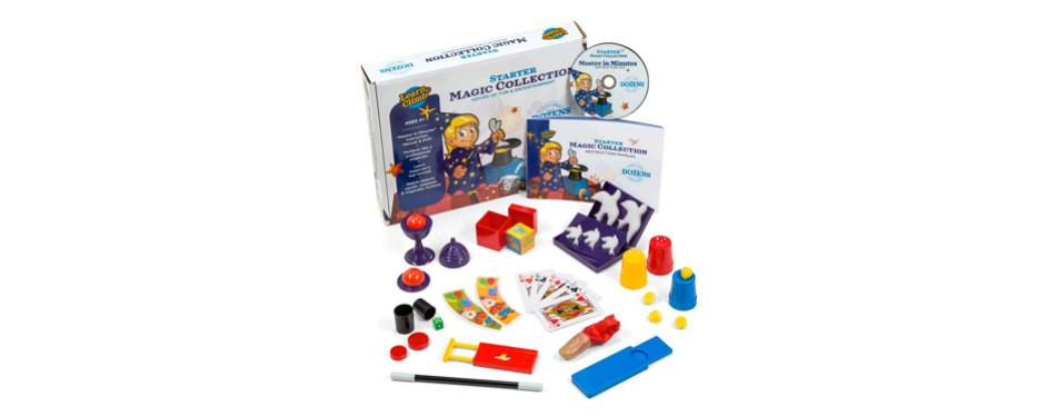 Learn & Climb Beginners Magic kit Set for Kids