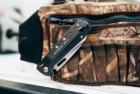 Leatherman Free Collection