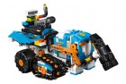 Lego Boost Creative Toolbox 17102 Robot Kit For Kids