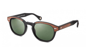 7af4b18bf1d3 Ray-Ban Aviator Metal Shades. CHECK PRICE ON AMAZON. Lemtosh-Wood Shades