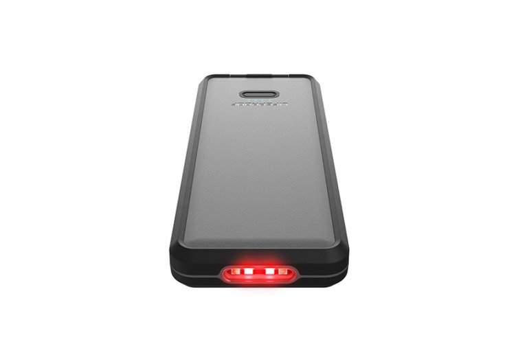 Lifeproof Power Pack 10 Qi Wireless Charger